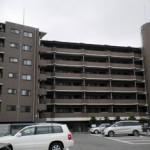 ガーデンハイツ松本 106号室