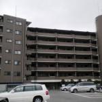 ガーデンハイツ松本 105号室(ペット相談)