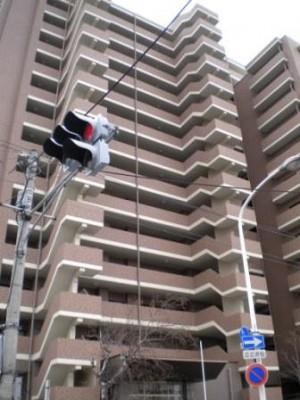 ガーデンハイツ松本本庄 806号室(ペットOK)
