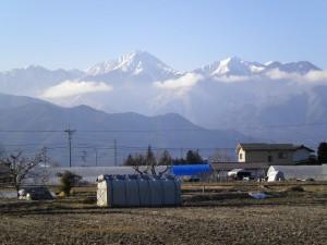 「貸農地」付き住宅用地 (太陽光発電)の設置、ご相談ください。